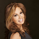 RAQUEL WELCH, EUROPE COLLECTION OF WIGS AND ADDITIONS